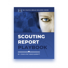 Scouting Report Essentials Playbook